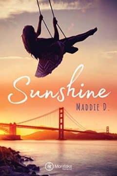 Maddie D. - Sunshine