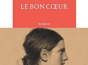 Michel Bernard - Le Bon Cœur