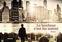 Nacer Belaidi - Le bonheur c'est les autres