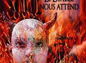 Philippe Laperrouse - Le Diable nous attend