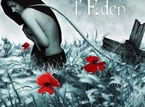 Sabrina Lionat - Engeance, Livre 1