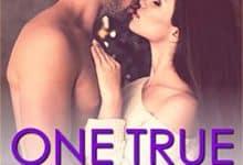 Stephanie Foss - One True Love