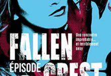Tijan - Fallen Crest - Tome 1, Épisode 3