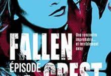Tijan - Fallen Crest - Tome 1, Épisode 4