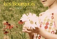 Alice Ferney - Les Bourgeois