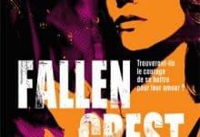Tijan - Fallen Crest - Tome 2