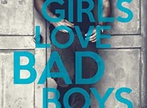 Alana Scott - Good Girls Love Bad Boys