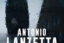 Antonio Lanzetta - Sous la pluie