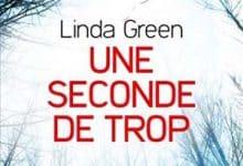 Linda Green - Une seconde de trop