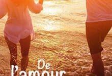 Louise Manet - De l'amour dans l'air