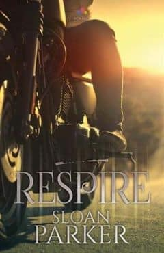 Sloan Parker - Respire