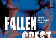 Tijan - Fallen Crest - Tome 7