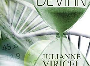 Julianne Viricel - Projet Dévian