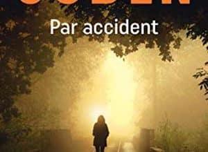 Harlan Coben - Par accident