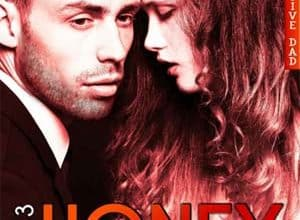 Mélissa K.C - Honey, Tome 3