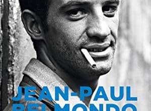 Jean-Paul Belmondo - Mille vies valent mieux qu'une