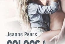 Jeanne Pears - Colocs et Sex Friends