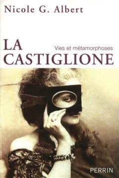Nicole G. Albert - La Castiglione