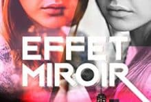 Wendy Thevin - Effet miroir