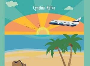 Cynthia Kafka - La collectionneuse de ciels