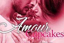 Mélanie Garnier - Amour et Cupcakes