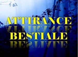 Métanie Crew - Le mystérieux milliardaire - Tome 1