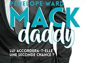 Penelope Ward - Mack daddy