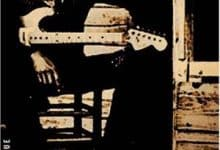 Ace Atkins - Blues Bar