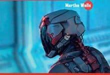 Martha Wells - Journal d'un AssaSynth - Tome 1