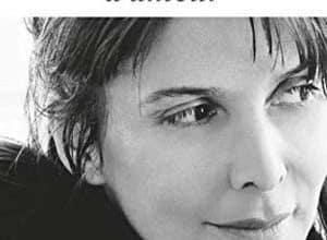 Tina Kieffer - Une déflagration d'amour