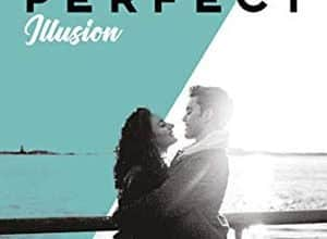Claudia Tan - Perfect Illusion