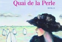 Dominique Marny - Quai de la Perle