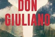 Jacques Lanctôt - Don Giuliano