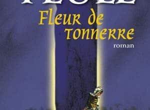 Jean Teulé - Fleur de tonnerre