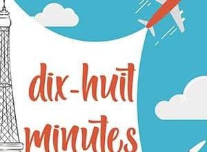 Lou Napoli - Dix-huit minutes