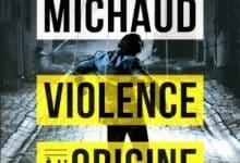 Martin Michaud - Victor Lessard - Tome 4
