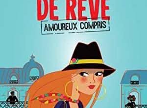 Roxane Dambre - Un appart de rêve