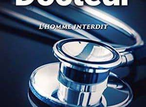 E. L. Todd - Docteur, Tome 1