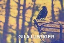 Gila Lustiger - Les insatiables