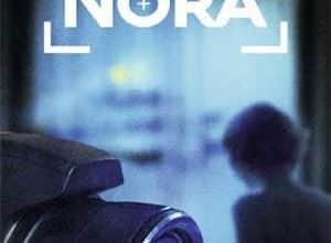 Grégory Chevignon - Nora
