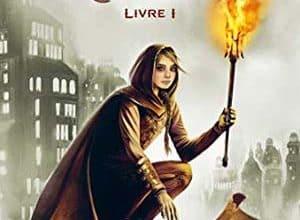 L'Académie - Livre 01