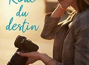 Linda Dalles - La Roue du destin