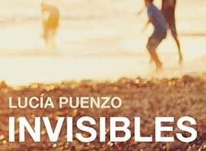 Lucia Puenzo - Invisibles