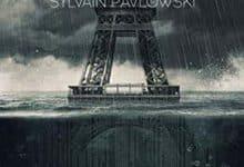Sylvain Pavlowski - En Apnée
