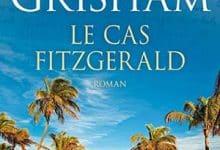 Le cas Fitzgerald