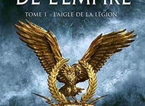 Les Aigles de l'Empire - Tome 1