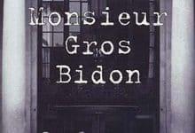 Monsieur Gros-Bidon