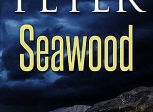 Seawood