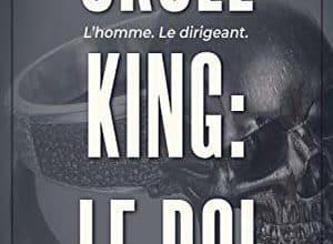 Skull King - Tome 1