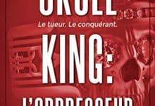 Skull King - Tome 2